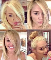 Fresh Hair Colors For Spring Season 2015 You Ll Die For