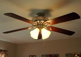 fans and lighting jacksonville fl. ceiling:cool bedroom ceiling fans ideas amazing hunter com photo and lighting jacksonville fl