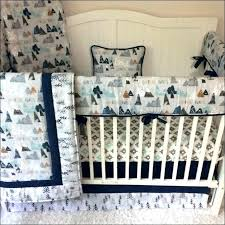 deer crib bedding baby deer crib bedding sets s hunting boy girl baby deer crib bedding