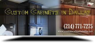 custom kitchen cabinets dallas. Delighful Dallas Custom Cabinets Dallas  Kitchen To L