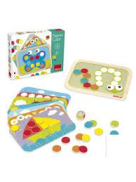 Купить развивающие игрушки в интернет магазине WildBerries ...