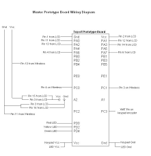 advance ballast wiring diagrams images advance ballast icn s wiring diagram for driver wiring get image about