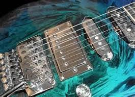 gfs super strat wiring diagram images guitarheads pickups