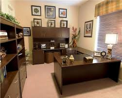 office decor ideas. Enchanting Office Decorating Ideas For Work On A Budget Decor Home With Designs