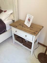 do it yourself furniture projects. Farmhouse End Tables | Do It Yourself Home Projects From Ana White Furniture S