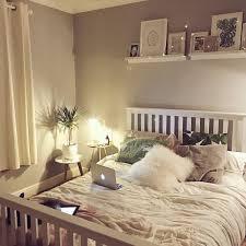 Best 25 Bedroom Fairy Lights Ideas Only On Pinterest Room