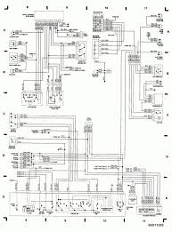 ram 1500 wiring diagram schematic 1985 wire center \u2022 2014 ram radio wiring diagram 1985 dodge ram 150 wiring diagram diy wiring diagrams u2022 rh dancesalsa co for ram 1500 dome light wiring diagram schematic 2014 ram radio wiring diagram