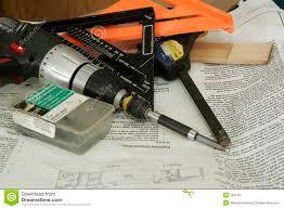 Remove A Kitchen Faucet Kitchen Inspiring Replace Kitchen Faucet Replace Kitchen Faucet