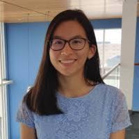 Amber Rawson - Site Reliability Engineer - Google | LinkedIn
