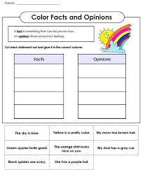 Pictures on Super Teacher Worksheets For Kindergarten, - Easy ...