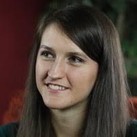 Felicia Berger - Field Operations Manager - Kia Motors America | LinkedIn