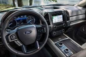 ford interior colors expedition. charlotte nc area | 2018 ford expedition interior colors