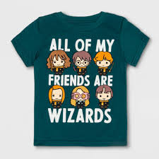 Fall Out Boy Merch Size Chart Petitetoddler Boys Harry Potter Short Sleeve T Shirt