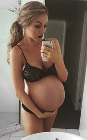 35 best images about Preggo on Pinterest