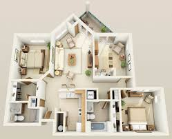 3 Bedroom Apartment In Dubai Creative Collection New Design Ideas