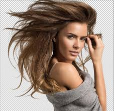 Hair Photoshop Photoshop Masking Alpha Channel Mask Hair Masking