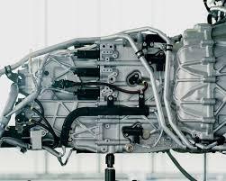 2018 bugatti inside. beautiful inside 2018 bugatti veyron gearbox throughout bugatti inside