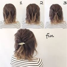 30 Easy Half Up Hairstyles Thatll Only Take Minutes To Achieve