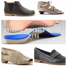 orthotic friendly shoes. Wonderful Friendly Ziera Shoes Orthotic Friendly Line Perfect To Put Your Custom Insoles In  These Dress In Orthotic Friendly Shoes