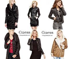 kylie jenner style guess faux fur coat leather leggings