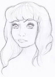 Small Picture To Print Nicki Minaj Coloring Pages 21 For Free Coloring Book with