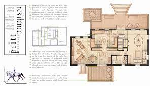 Interior Designer Resume Sample Best Of Free Interior Design Resume ...