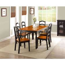 Best Kitchen Furniture Kitchen Table Best Kitchen Tables Walmart Cheap Dining Table Sets