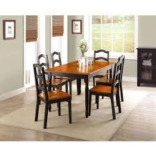Best Kitchen Furniture Kitchen Table Best Kitchen Tables Walmart Cheap Dining Table Sets