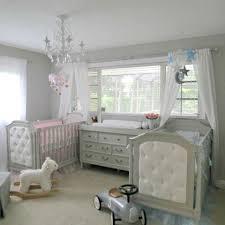 twins nursery furniture. Furniture:49 Unique Twin Baby Furniture Sets Best Elegant 176 Twins Nursery