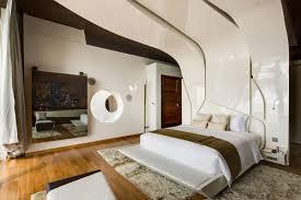 ultramodern iniala luxury beach house 02
