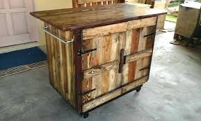 furniture ideas with pallets. Pallet Wood Furniture Ideas Garden Wooden Pallets . Projects Outdoor With