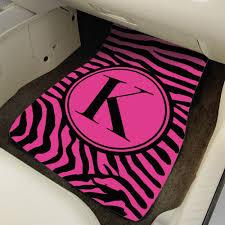 girly car floor mats. Girly Car Floor Mats T