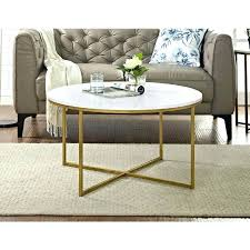 round industrial coffee table glass coffee table round small gold side table round metal coffee table round industrial coffee table