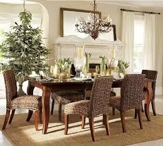 living room sets ikea elegant. Full Size Of Dining Room:7 Piece Set Ikea Elegant Formal Room Sets Living G
