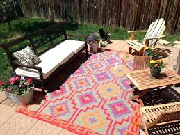 outdoor plastic rugs home and furniture romantic large outdoor mats on patio sites and large outdoor outdoor plastic rugs