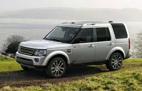 land rover discovery 2015 white. land rover discovery 2015 white