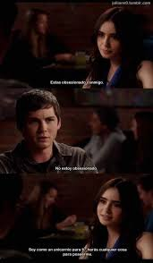 Stuck In Love Quotes Stunning Stuck In Love Alone Pinterest Movie Frases And Queen Quotes