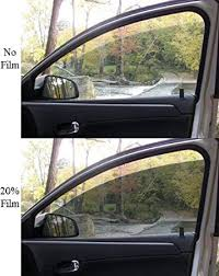 20 window tint. Fine Window Professional 20 NR Automotive Window Tint  40u0026quot  Throughout 20 V
