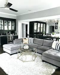 beautiful beige living room grey sofa. Garage:Gorgeous Living Room Couch Ideas 11 Elegant Overstuffed Chairs 25 Best Beige Sofa On . Beautiful Grey