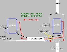 4 way wiring diagrams for switches images wiring android apps on google play on 3 way switch wiring diagram