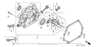 honda 1 7l engine block diagram honda image wiring honda engines gx390u1 vsd7 engine jpn vin gcank 1000001 parts on honda 1 7l engine block