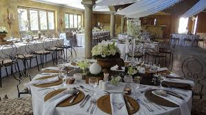 Wedding Decoratios