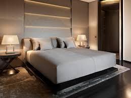 bedroom decoration with mood lighting bedroom mood lighting design