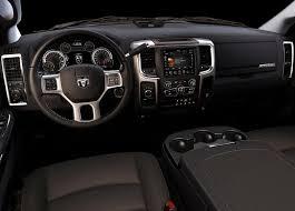 2018 dodge 1500. interesting 2018 2018 ram 1500 interior design changes on dodge