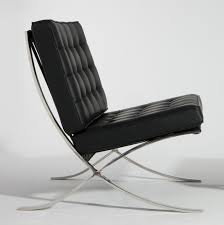 van der rohe furniture. Ludwig Mies Van Der Rohe Furniture