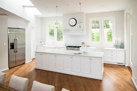 Kitchen Melbourne Ultimate Kitchens Bathroom Design Installation Renovation