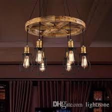wooden chandeliers lighting. 15 wooden chandeliers lighting