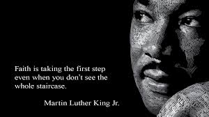 Collection Of Famous Martin Luther King Quotes 38 Images In