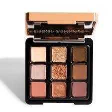 manish malhotra soiree eyeshadow palette