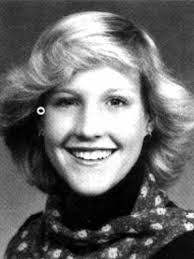 Erin Brockovich Young In 1978, erin pattee was a - ErinBrockovich_t440